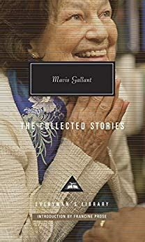 collected stories everymans library 1857151453 the collected stories everyman s library contemporary