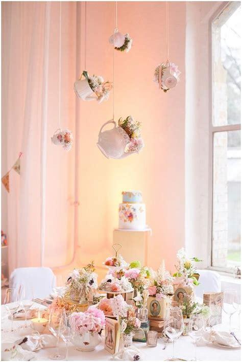 Hochzeitshalle Kaufen by Mit Ideen F 252 R Vintage Hochzeiten Und Vintage