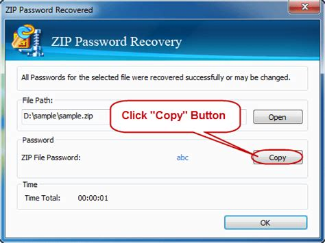 Download This Zip Pattern Password Disable Download From Attachments | how to crack password of zip file easily
