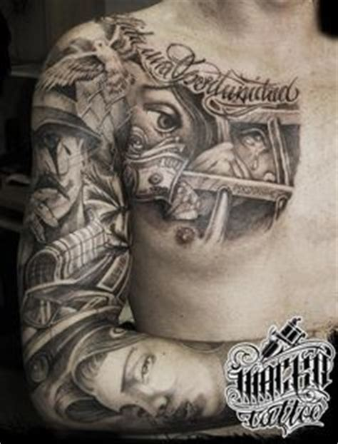 chicano tattoo history 1000 images about antonio macko tattoos art on