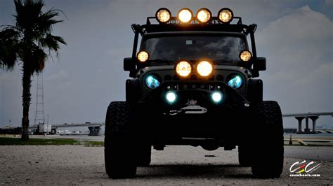 wallpaper iphone 5 jeep jeep wallpaper qygjxz