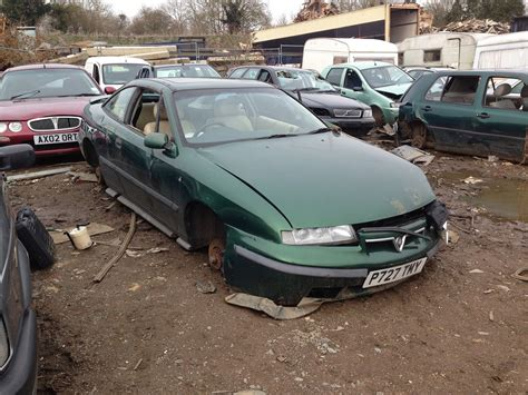 opel calibra sport calibra it s a fast appreciating classic so buy one