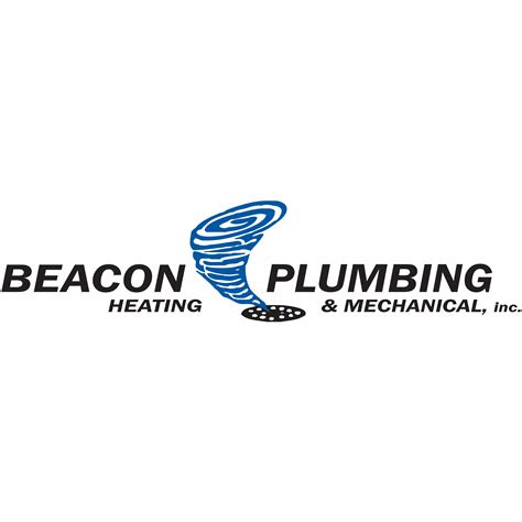 Beacon Plumbing by Beacon Plumbing Heating Mechanical In Bellevue Wa 98004