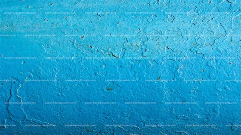Rugged Background by Paper Backgrounds Rugged Blue Painted Metal Texture Hd