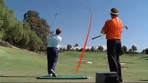 Stack And Tilt Golf Swing stack and tilt golf swing moe tv
