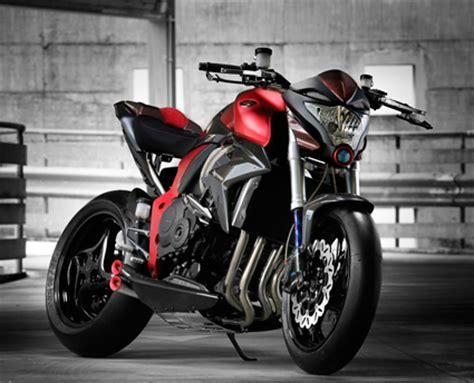 imagenes para pc motos fondos de pantalla de motos fondos de pantalla
