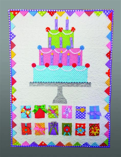 Birthday Quilt Pattern by Quilt Birthday Quotes Quotesgram