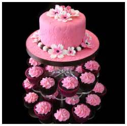 Birthday Cake Photos Gallery Recent Creations Food Dining Gt Bakeries