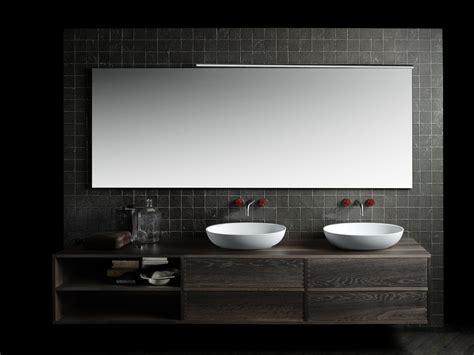 boffi bad mobile lavabo singolo sospeso boffi code bathroom by boffi