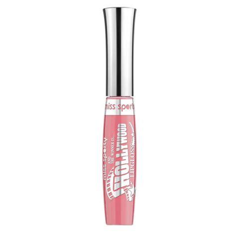 Sporty Lipcream By Noryuki miss sporty lip gloss 140 8 5 ml 9 00 kr fri frakt og ingen toll