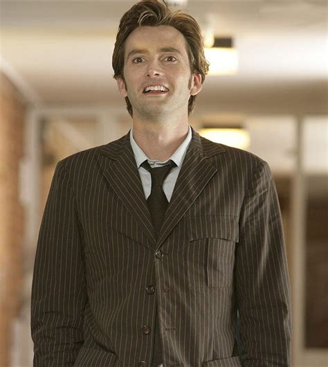 david tennant purple suit 217 best images about doctor who outfits on pinterest