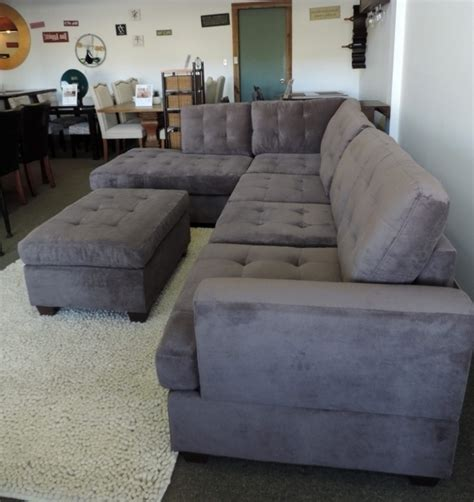 extra large sectional sofas with chaise lovely white leather modern clean extra large sectional