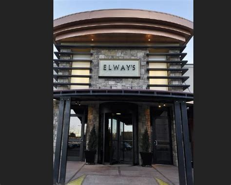 bed bath and beyond cherry creek elway s signs contract to stay put in cherry creek 9news com