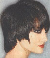 will an angled bob make my face look skinny 217 best layered hairstyles images on pinterest