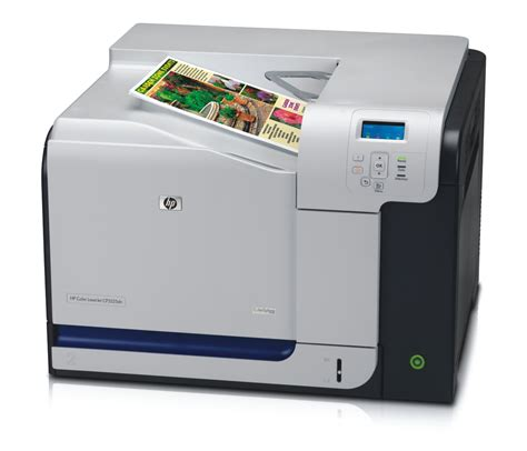 hp color laserjet cp3525dn price in pc link
