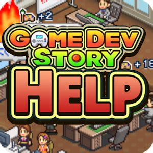 dev tycoon apk dev story help free android apps on play