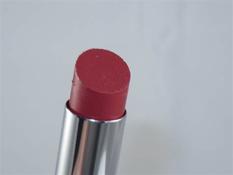Lipstik Ultra Hd Revlon revlon ultra hd lipstick review swatches musings of a muse