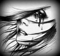 imagenes d ojos llorando ojos on pinterest eye drawings drawing eyes and drawing