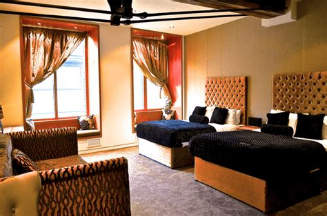 liverpool living room signature living new year apartments in liverpool