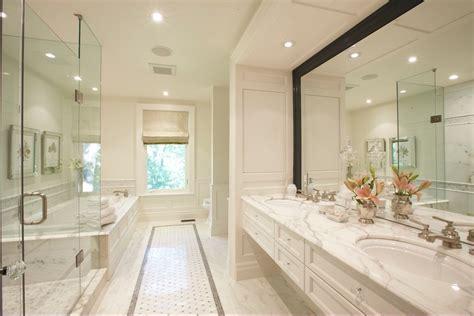 calcutta marble bathroom fantastic calcutta marble decorating ideas