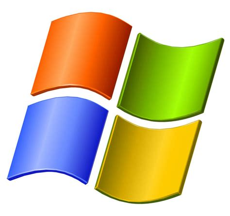 Microsoft C1 microsoft reveals new logo new image 7 page 7 zdnet