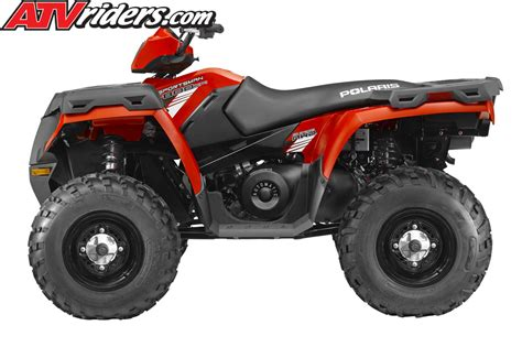 2013 polaris sportsman 800 efi forum autos post