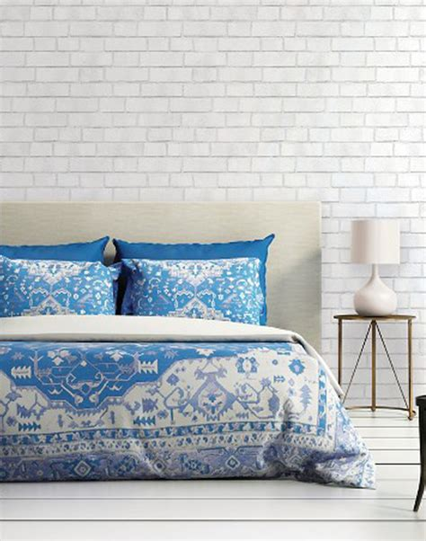 removable wallpaper target 15 best removable wallpapers for 2017 temporary