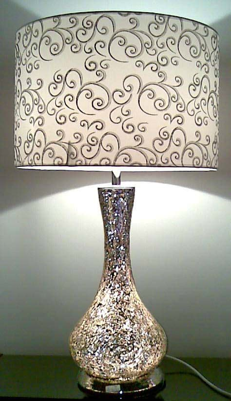 light shades for bedrooms white and glass ls for bedroom nightstands classy