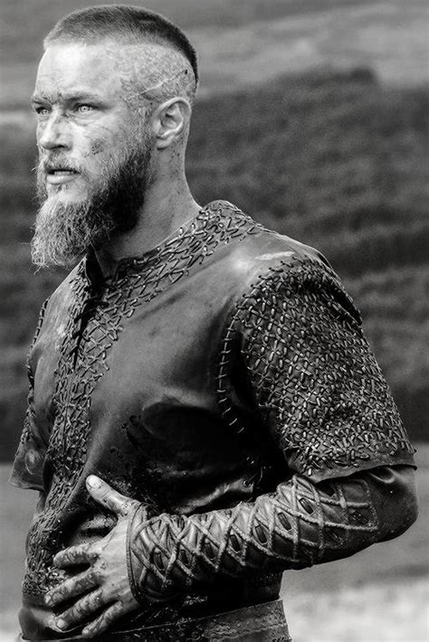 best 25 rollo lodbrok ideas on pinterest ragnar 25 best ideas about ragnar lothbrok haircut on pinterest