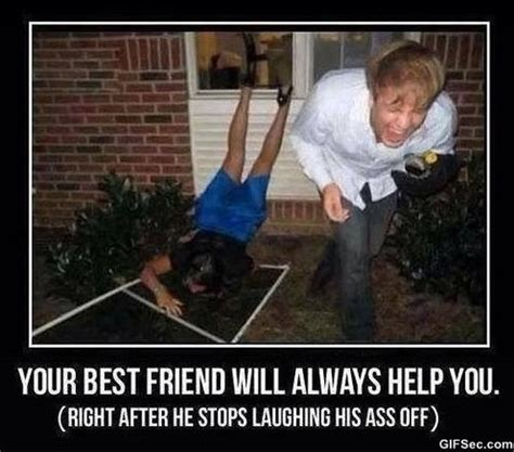 Best Friend Memes - best friend quotes funny memes quotesgram