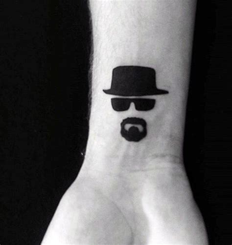 small tattoos for men on wrist best 25 small tattoos for ideas on small