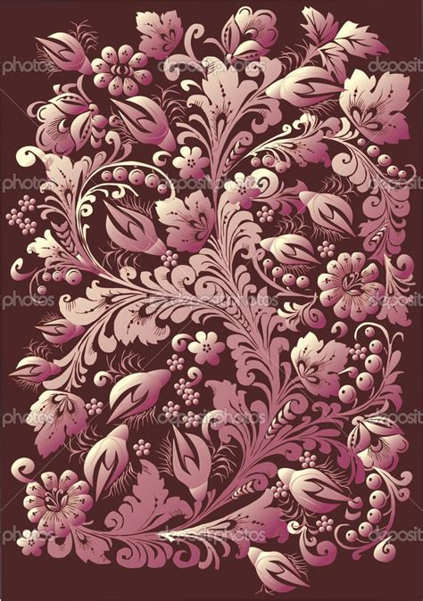 victorian wallpaper pinterest 1000 images about victorian backgrounds on pinterest