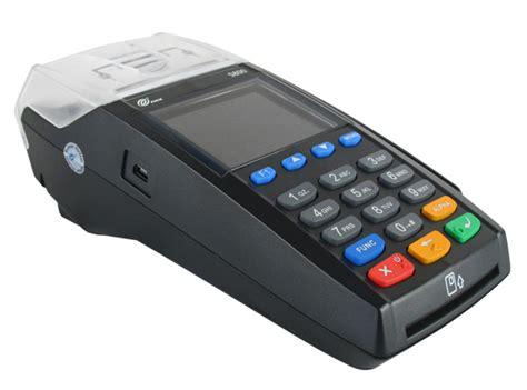 Countertop Pos by Nfc Countertop Pos Payment Terminal Pos Terminal Gfuve