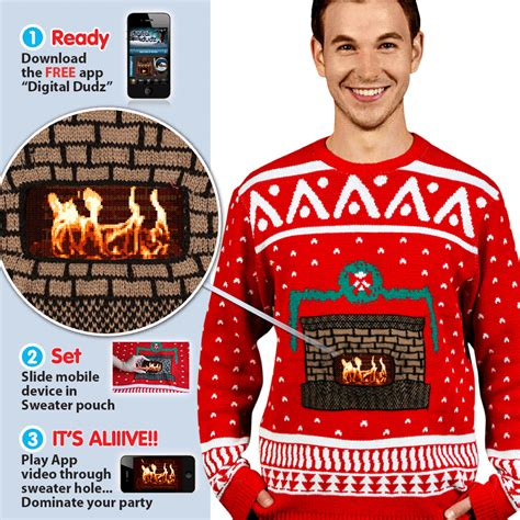 Meme Christmas Sweater - funny ugly christmas sweaters memes