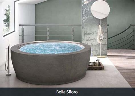 lunghezza vasca piscina scegliere la vasca idromassaggio giusta per il proprio bagno