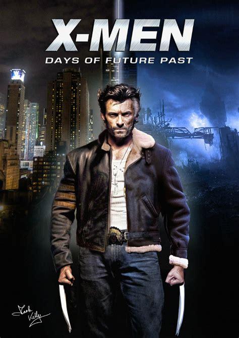 film online x men viral video x men days of future past online moviescene