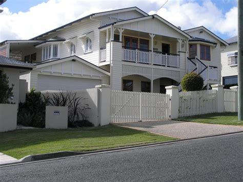 Architectural Design   Brisbane, Ashgrove, Pullenvale