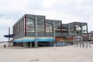 schwimmbad laboe meerwasserschwimmhalle laboe indoor swimming pool of