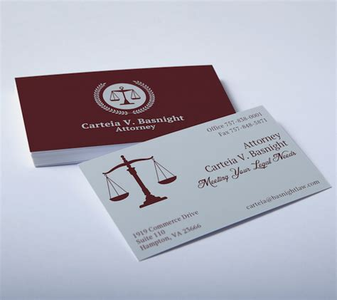conference place cards template business cards va images card design and card template