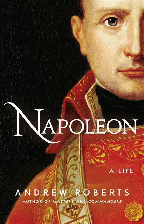 napoleon bonaparte biography in english the history book thread
