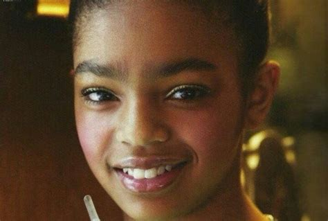 lauryn hill pretty baby 23 best images about got to love the baez on pinterest