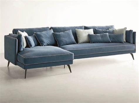 divano milton oltre 1000 idee su divano reclinabile su