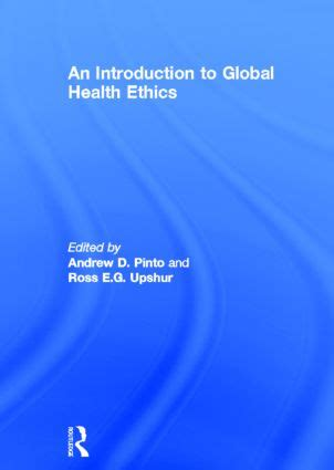 an introduction to global health delivery books an introduction to global health ethics hardback routledge