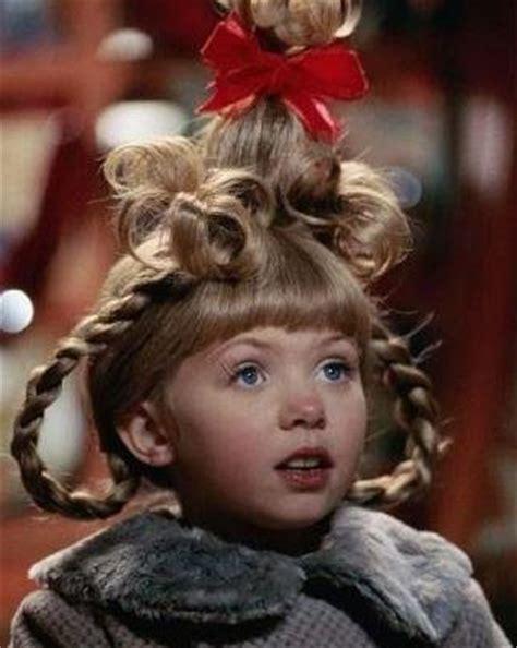 christmas hair highlight 2011 make hairstyles