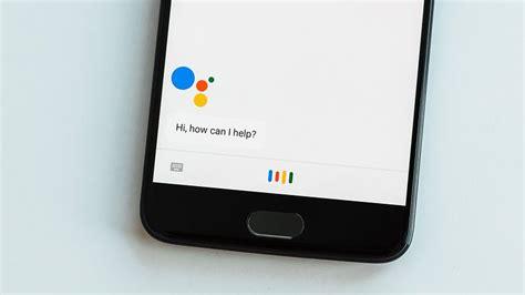 android oneplus oneplus 5 recensione finalmente senza alcun compromesso test dei dispositivi android androidpit