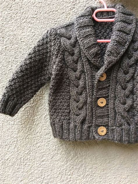 baby cardigan sweater knit baby sweaters baby gifts and baby cardigan on
