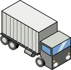moving truck cliparts cliparts art inspiration