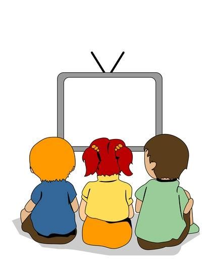 tv clipart menonton pencil and in color tv clipart menonton tv clipart watch film pencil and in color tv clipart
