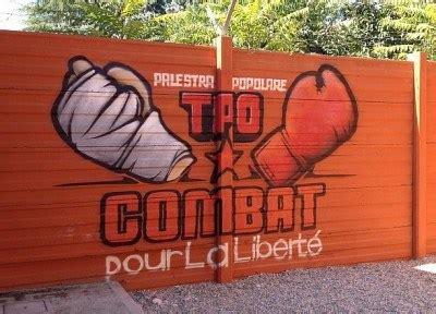 popolare di bologna tpo vag61 xm24 mappa dello sport popolare a bologna