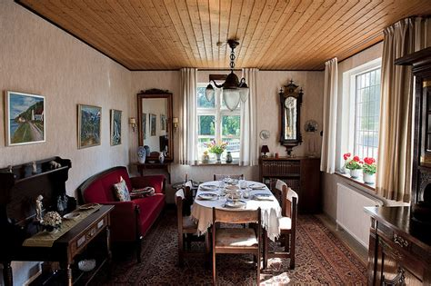 kolonialstil ideen schlafzimmer wand wandgestaltung im schlafzimmer ein paar ideen zur